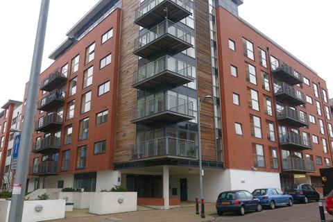 1 bedroom apartment for sale - 30 Ryland Street, Birmingham