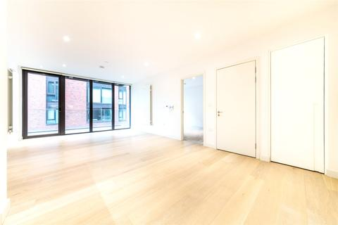 1 bedroom apartment for sale - Echo Court, 21 Admiralty Avenue, Royal Wharf, E16