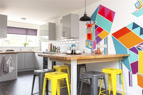 8 bedroom semi-detached house to rent - Heath Hill Avenue, Brighton, BN2