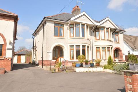 3 bedroom semi-detached house to rent - Southgate, Townmill Road, Cowbridge, Vale Of Glamorgan, CF71 7BE