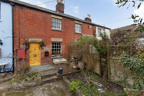 2 bedroom terraced house for sale - Potterne, Devizes, Wiltshire, SN10 5PB