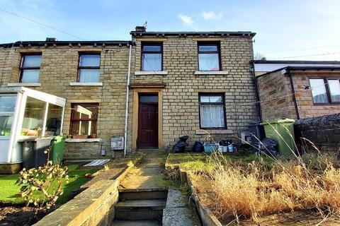 2 bedroom end of terrace house for sale - Whitehead Lane, Huddersfield, HD4