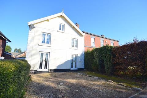 3 bedroom cottage for sale - Mill Lane, Rainhill