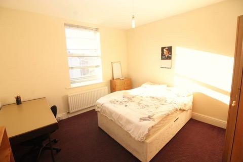 1 bedroom in a flat share to rent - Double Room, Salters Road, Gosforth