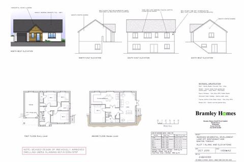 4 bedroom detached house for sale - Montserrat Rise, Torquay