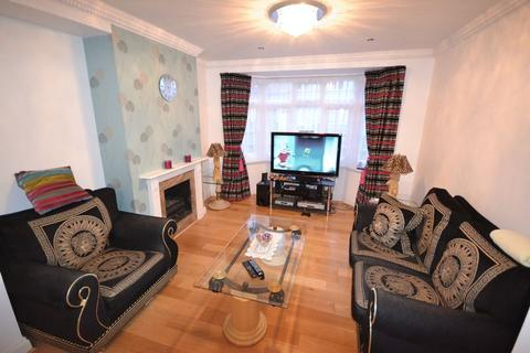 5 bedroom house for sale - Five Bedroom House Stirling Road, Walthamstow London