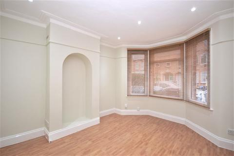 2 bedroom apartment to rent - Two Bedroom Ground Floor Flat, Walthamstow , E17 (£1,450pcm)