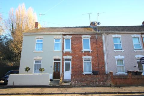 1 bedroom in a house share to rent - Fully Furnished double room to rent, Radnor Street, Town Centre