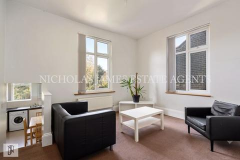 1 bedroom apartment to rent - Ferme Park Road, Crouch End, London N8