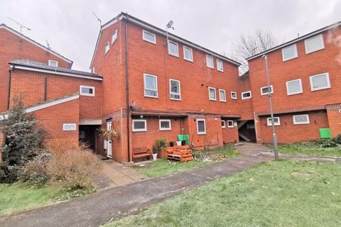 2 bedroom apartment for sale - Dane Court, Aylesbury