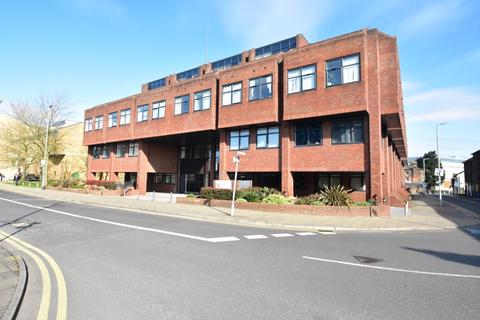 1 bedroom apartment for sale - The Landmark, Flowers Way, Luton
