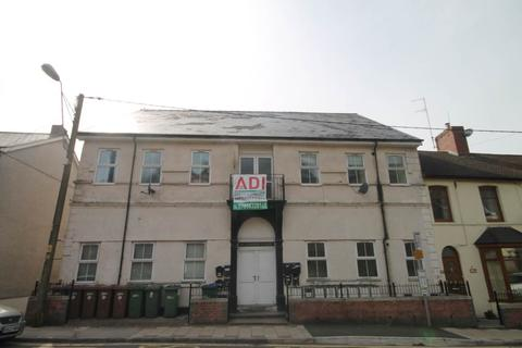 1 bedroom flat to rent - St Catherines Court, , Senghenydd