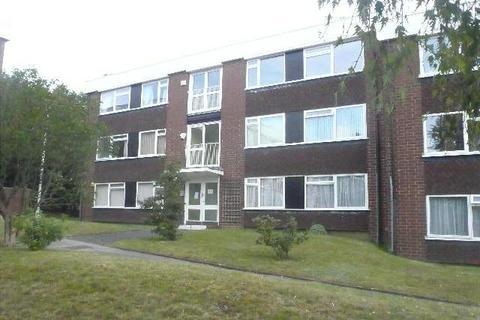 2 bedroom flat to rent - Marlborough Close, Orpington