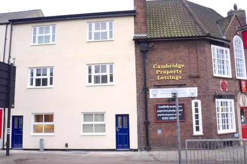 4 bedroom house to rent - Newmarket Road, Cambridge,