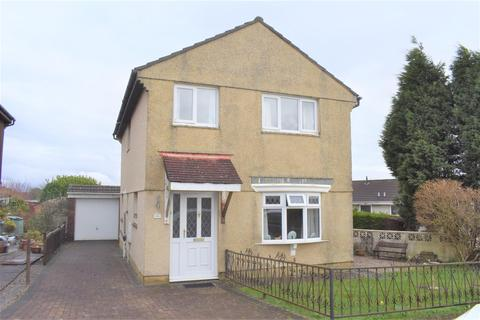3 bedroom detached house for sale - Pastoral Way, Sketty, Swansea