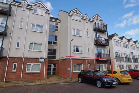 2 bedroom flat for sale - The Sawmills, Port Road, Carlisle, CA2