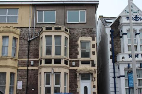 1 bedroom flat to rent - Locking Road, Weston-super-Mare, North Somerset