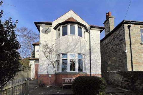 5 bedroom detached house for sale - Thornton, 29, Lade Braes, St Andrews, Fife, KY16