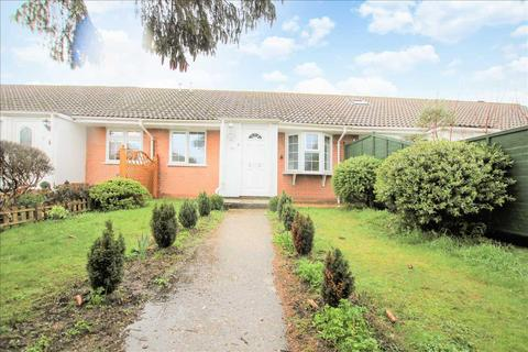 3 bedroom bungalow to rent - Virginia Close, Poole