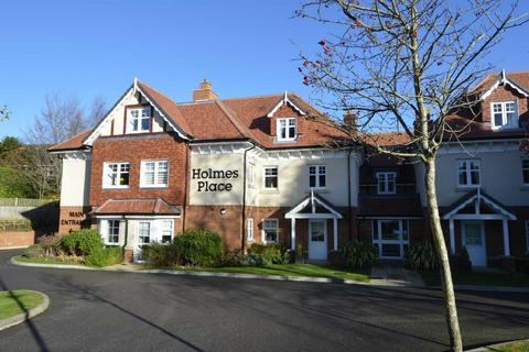 1 bedroom retirement property to rent - Holmes Place, Crowborough Hill, Crowborough