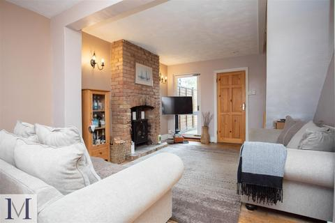 3 bedroom terraced house for sale - High Street, Langley, SL3