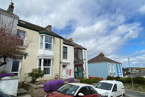 4 bedroom house to rent - Beacon Terrace, Falmouth