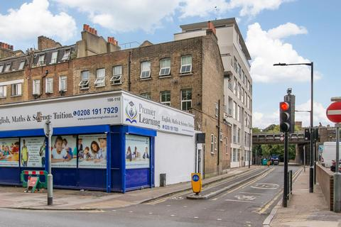 1 bedroom flat to rent - Camberwell Road, London