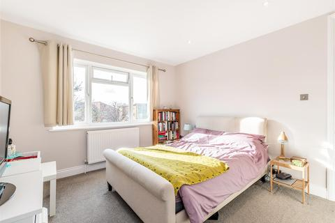 2 bedroom flat for sale - Anerley Road, London