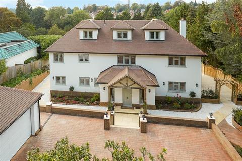 6 bedroom detached house for sale - Forest Drive, Kingswood