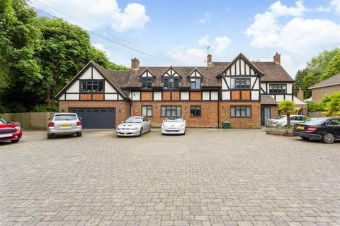 7 bedroom detached house for sale - Waterhouse Lane, Kingswood