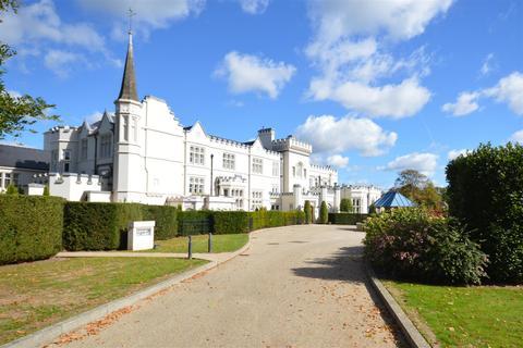 1 bedroom flat for sale - Kingswood Warren Park, Woodland Way, Kingswood