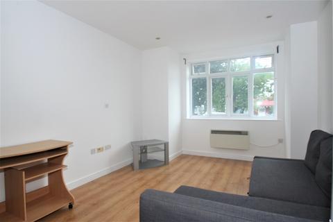 1 bedroom flat to rent - Neeld Crescent, London, NW4