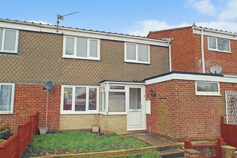 3 bedroom detached house to rent - East Swindon