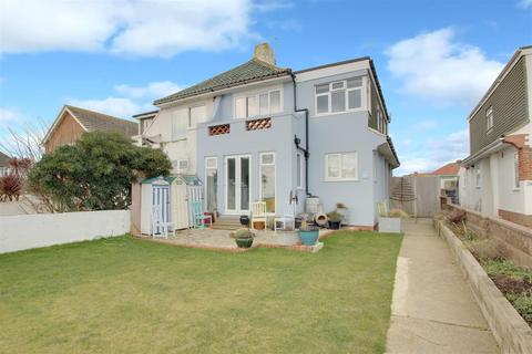 6 bedroom semi-detached house for sale - Brighton Road, Worthing