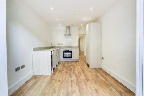 2 bedroom flat for sale - Fairoak Road, Cardiff