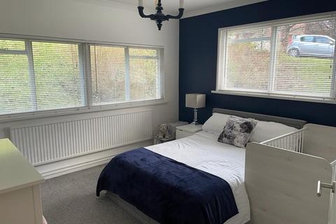 2 bedroom flat to rent - Long Oaks Court, Sketty, Swansea, SA2