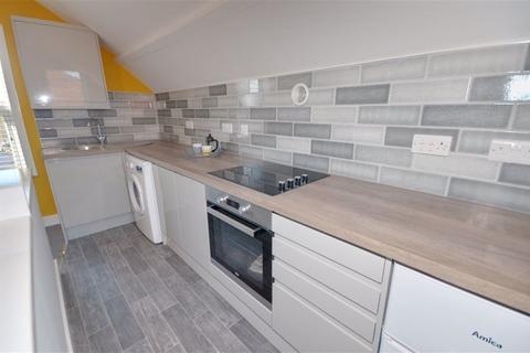 1 bedroom apartment to rent - High Street, Kippax, LS25