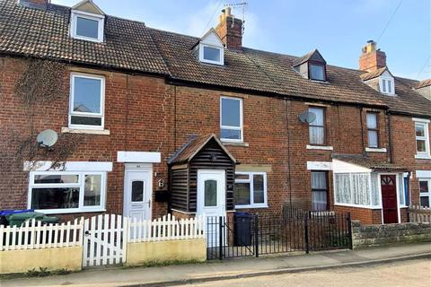 3 bedroom terraced house for sale - Lowden, Chippenham, Wiltshire, SN15