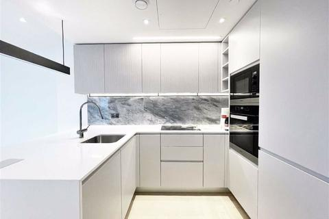 1 bedroom apartment for sale - White City Living, White City