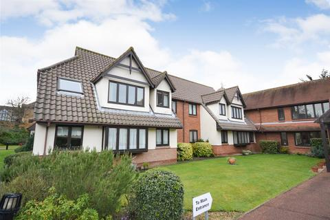 2 bedroom retirement property for sale - High Street, Great Baddow, Chelmsford