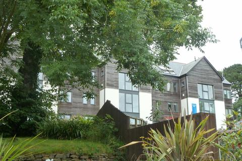 2 bedroom apartment for sale - Malpas