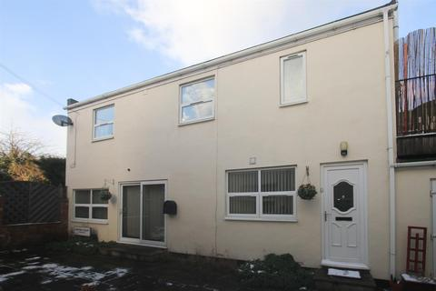 1 bedroom flat for sale - Summerfield Road, Bridlington