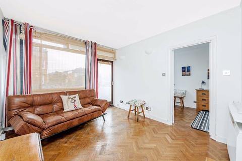 1 bedroom flat to rent - Wandsworth Bridge Road, Fulham, London, SW6