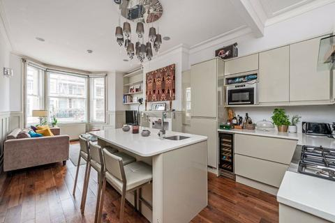 2 bedroom flat to rent - Warwick Road, London, SW5