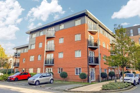 2 bedroom apartment to rent - Caister Hall, Conisborough Keep, Coventry, CV1 5PE