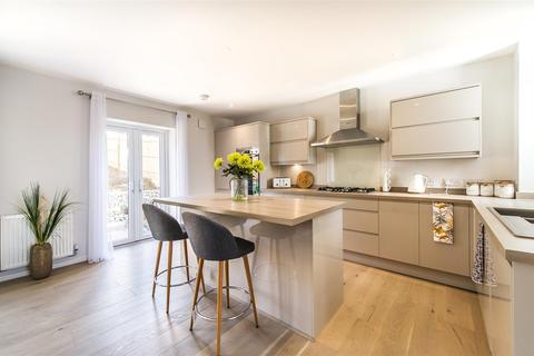 3 bedroom house for sale - The Falcon, Mooring Reach, Maidstone