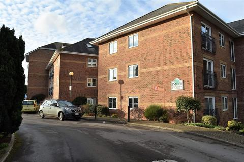 2 bedroom retirement property for sale - Tower Street