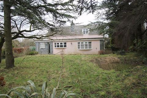 3 bedroom detached house for sale - Llanfaglan, Gwynedd, LL54