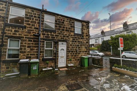 2 bedroom end of terrace house to rent - New Road Side, Horsforth, Leeds