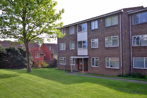 2 bedroom apartment for sale - Old Bedford Road